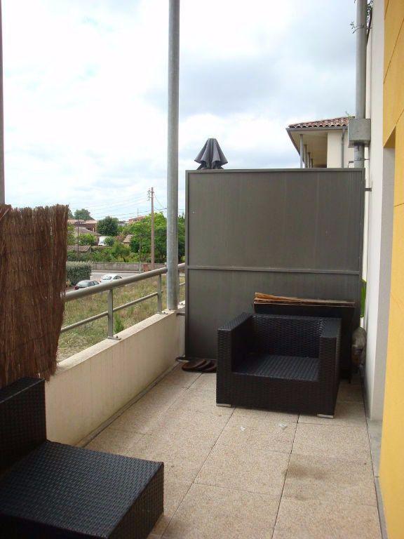Appartement à louer 3 50.9m2 à Toulouse vignette-4