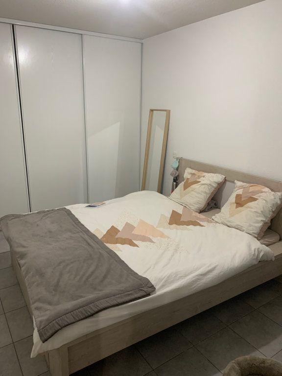 Appartement à louer 2 36.66m2 à Toulouse vignette-4
