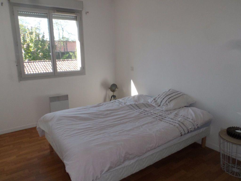 Appartement à louer 2 48.81m2 à Aucamville vignette-5