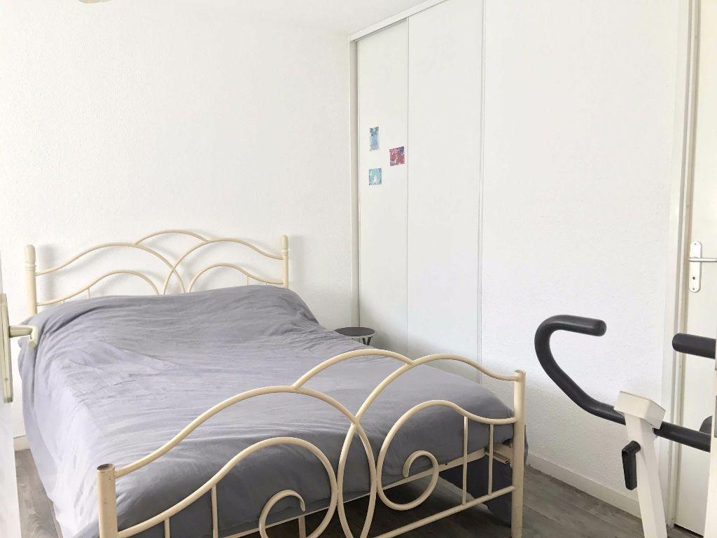 Appartement à louer 2 42.34m2 à Toulouse vignette-3
