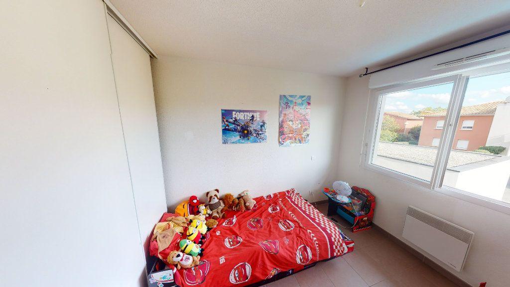 Maison à vendre 4 82.47m2 à Tournefeuille vignette-5