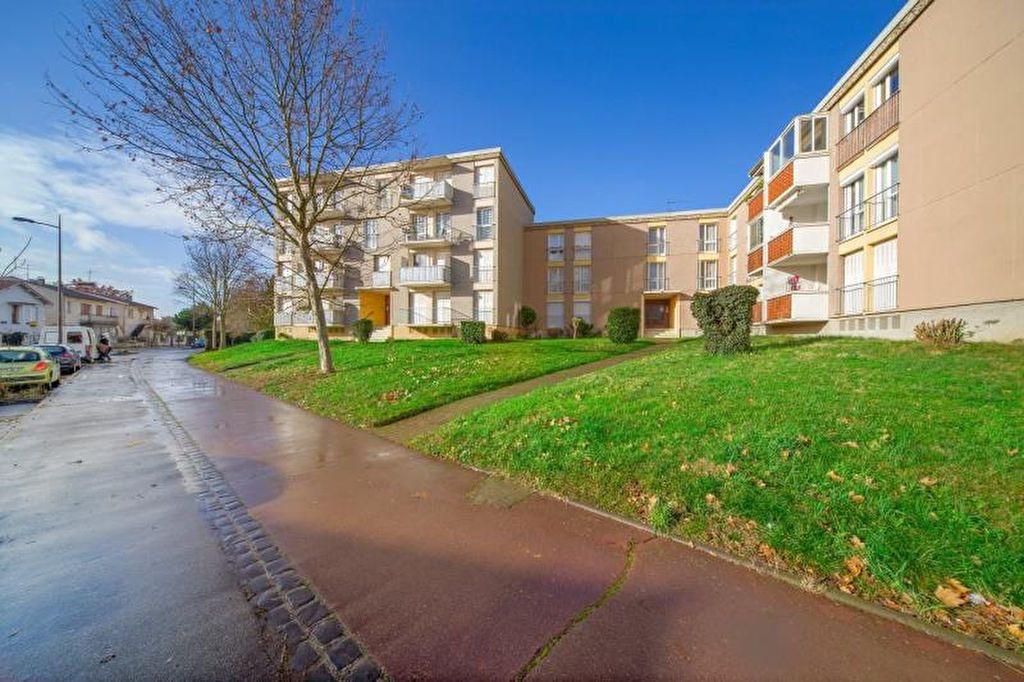 Appartement à louer 2 52.66m2 à Toulouse vignette-4