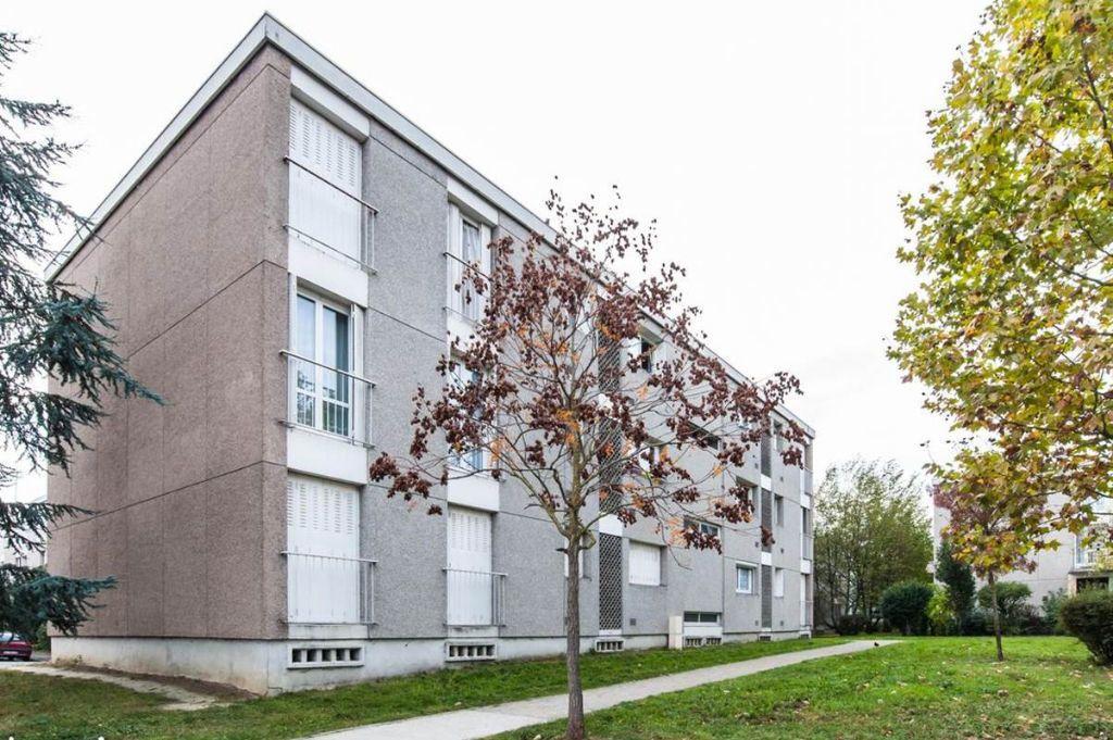 Appartement à louer 2 52.66m2 à Toulouse vignette-5