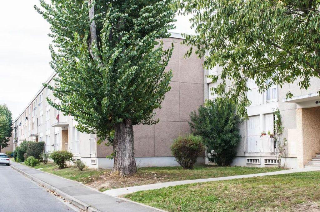 Appartement à louer 2 52.66m2 à Toulouse vignette-6