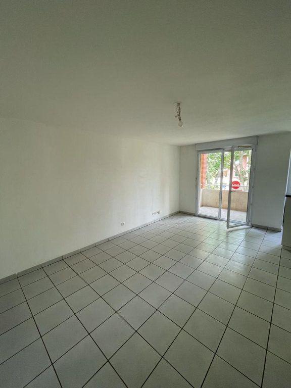 Appartement à louer 2 39.06m2 à Toulouse vignette-2