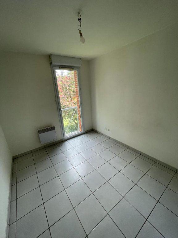 Appartement à louer 2 39.06m2 à Toulouse vignette-5