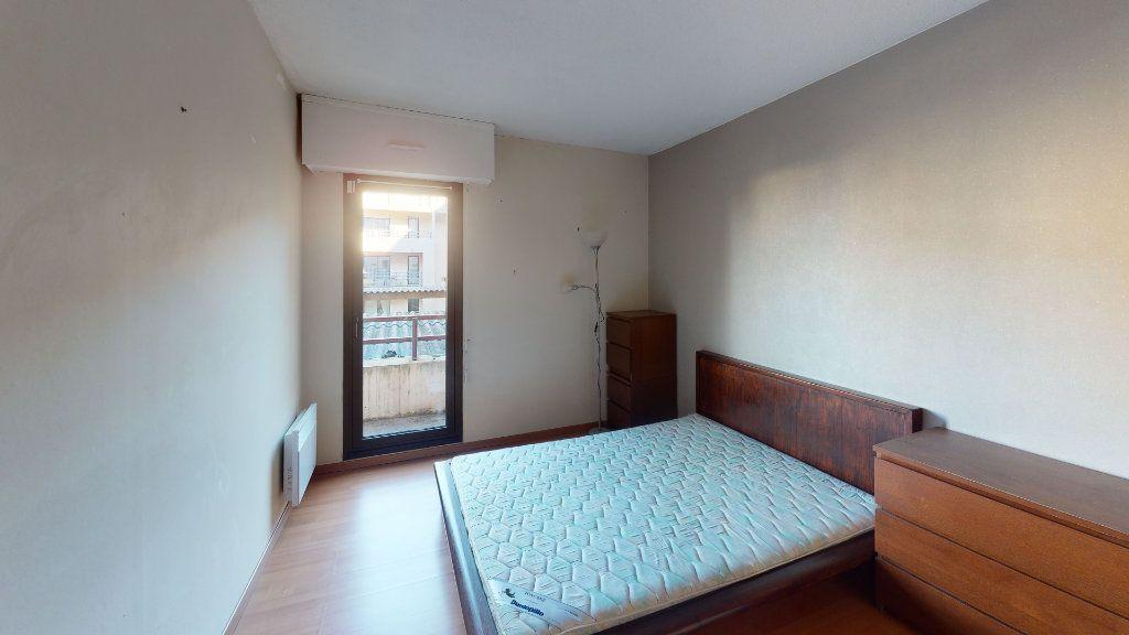 Appartement à louer 3 66.48m2 à Toulouse vignette-4