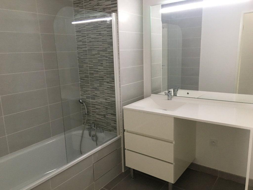 Appartement à louer 3 66.29m2 à Toulouse vignette-5