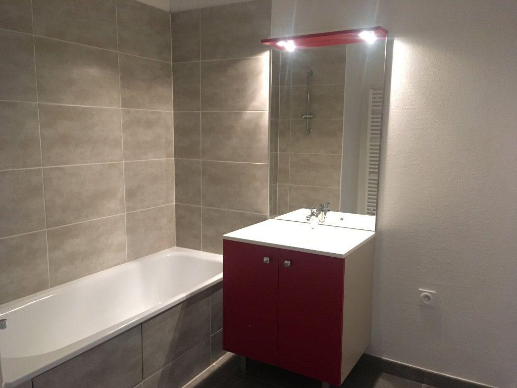Appartement à louer 3 60.46m2 à Toulouse vignette-5