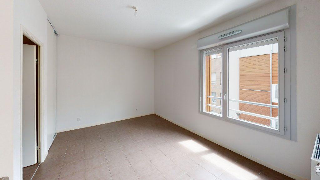 Appartement à louer 2 40.82m2 à Toulouse vignette-5