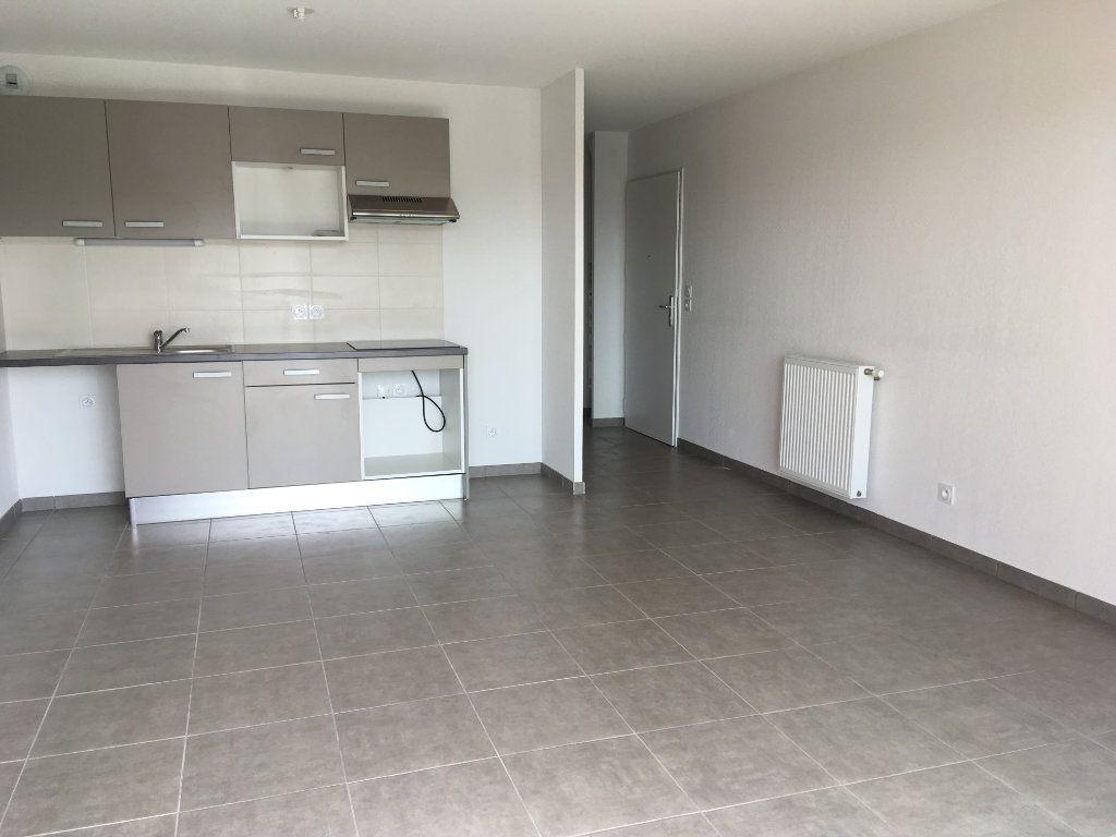 Appartement à louer 3 56.6m2 à Toulouse vignette-2