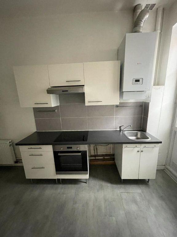Appartement à louer 3 65.24m2 à Toulouse vignette-3