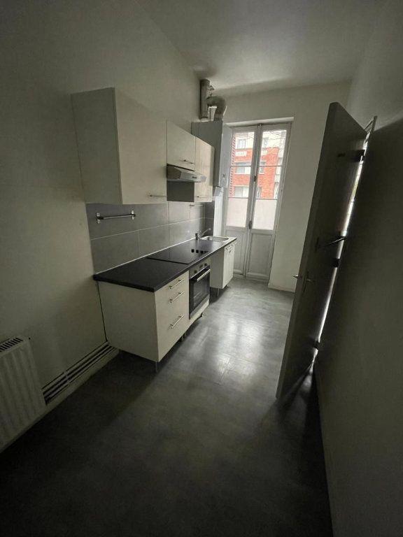Appartement à louer 3 65.24m2 à Toulouse vignette-4