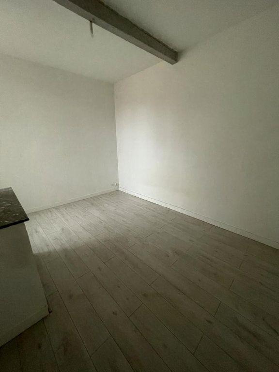 Appartement à louer 3 65.24m2 à Toulouse vignette-5