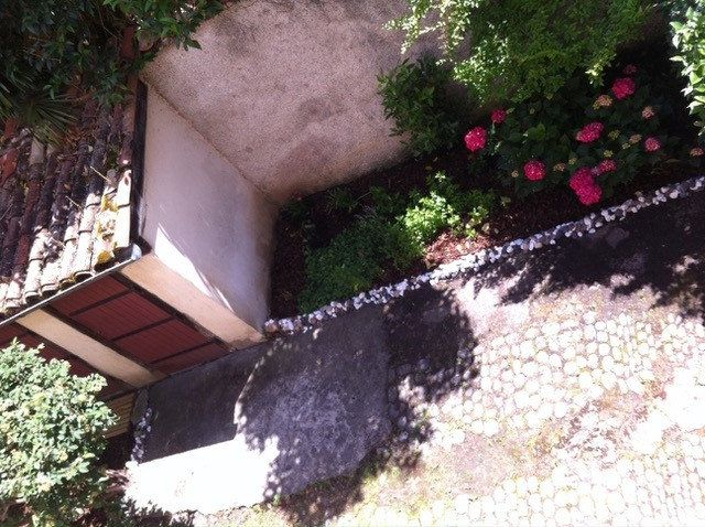 Appartement à louer 3 65.24m2 à Toulouse vignette-6