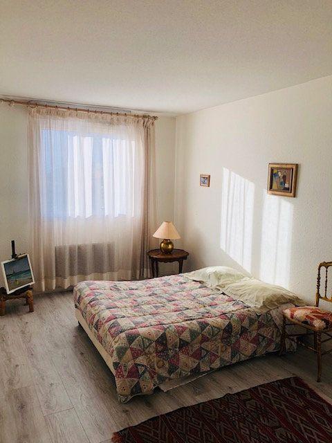 Appartement à louer 5 136.84m2 à Toulouse vignette-7