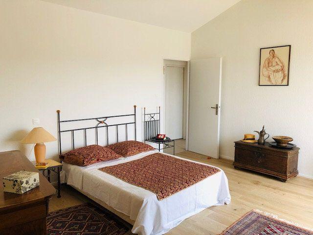 Appartement à louer 5 136.84m2 à Toulouse vignette-12