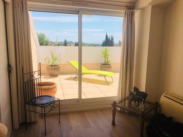 Appartement à louer 5 136.84m2 à Toulouse vignette-13