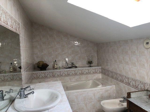 Appartement à louer 5 136.84m2 à Toulouse vignette-14