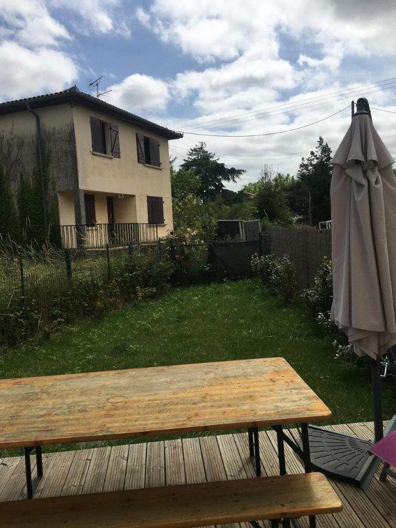 Maison à louer 3 59.38m2 à Saint-Sauveur vignette-3