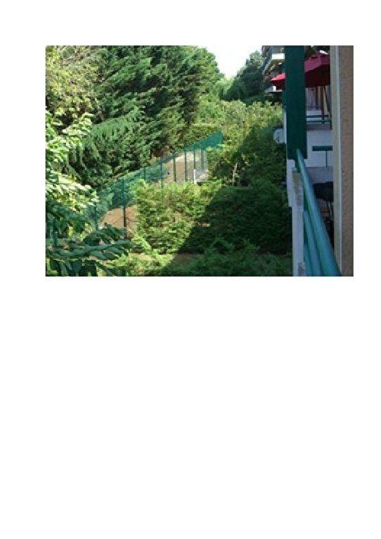 Appartement à louer 2 33.7m2 à Toulouse vignette-3
