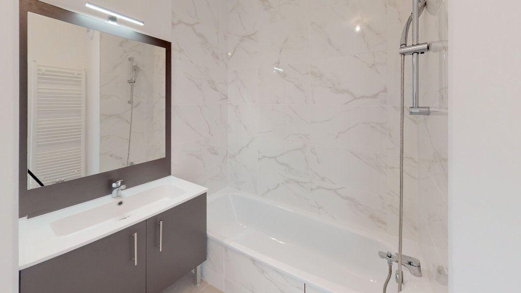 Appartement à louer 3 60.83m2 à Toulouse vignette-3
