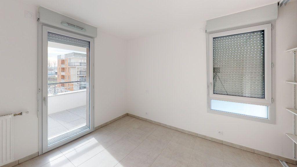 Appartement à louer 3 60.83m2 à Toulouse vignette-4
