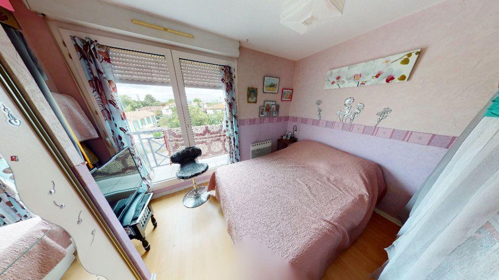 Appartement à vendre 2 38.5m2 à Toulouse vignette-6