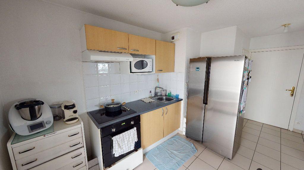 Appartement à vendre 3 64.26m2 à Toulouse vignette-4