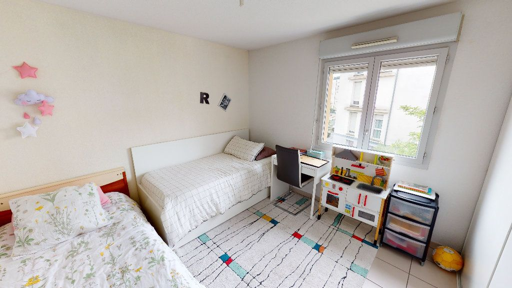 Appartement à vendre 3 64.26m2 à Toulouse vignette-5