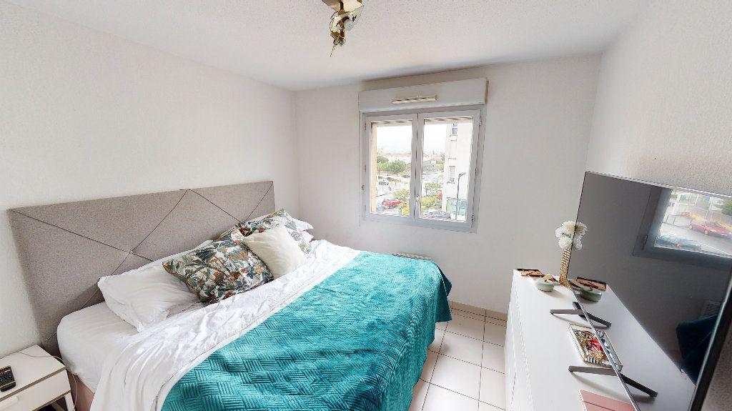 Appartement à vendre 3 64.26m2 à Toulouse vignette-6