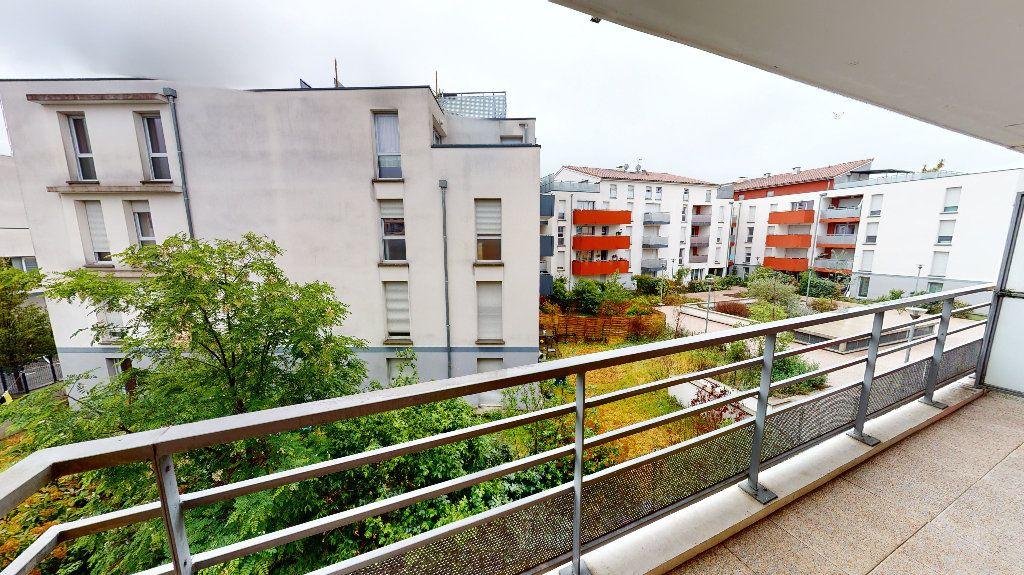 Appartement à vendre 3 64.26m2 à Toulouse vignette-7
