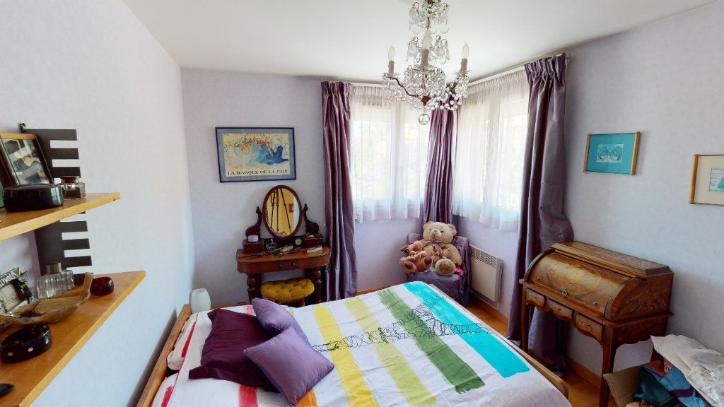 Maison à vendre 4 90.2m2 à Toulouse vignette-3
