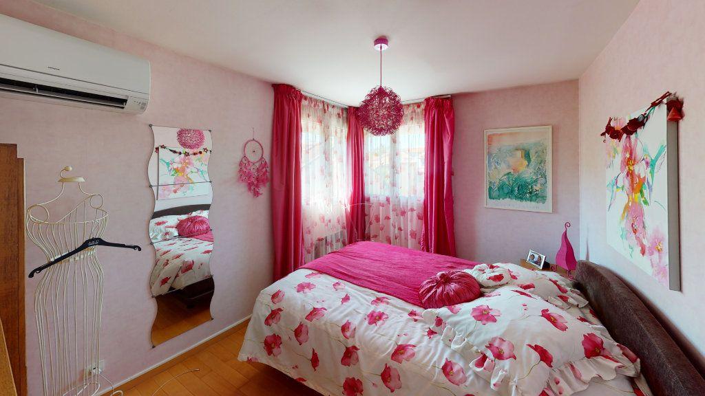 Maison à vendre 4 90.2m2 à Toulouse vignette-4
