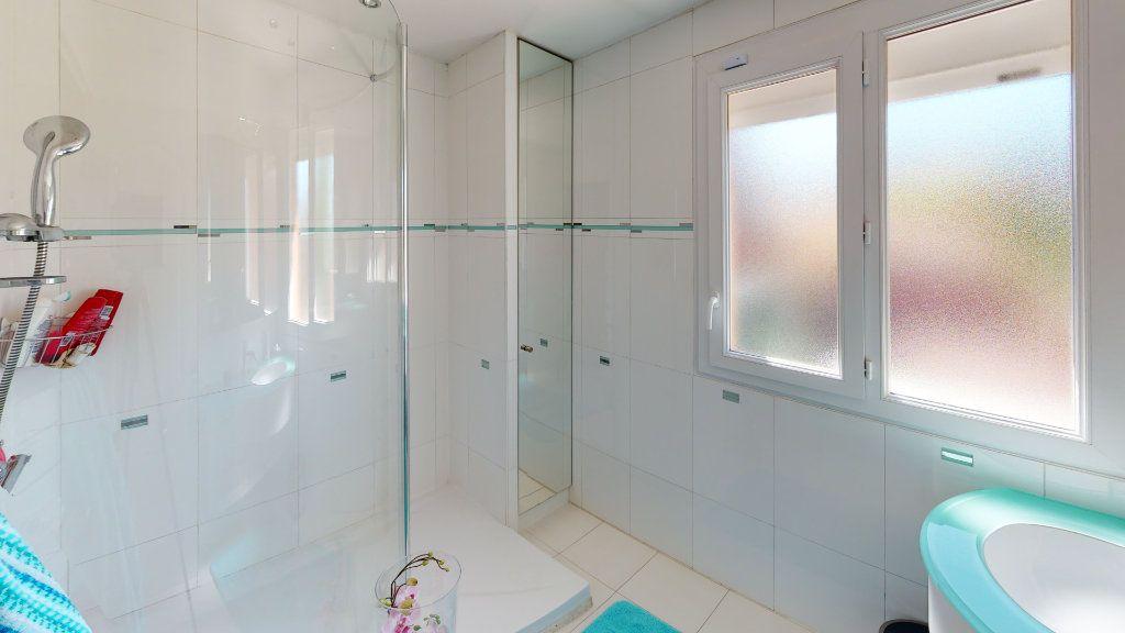 Maison à vendre 4 90.2m2 à Toulouse vignette-5