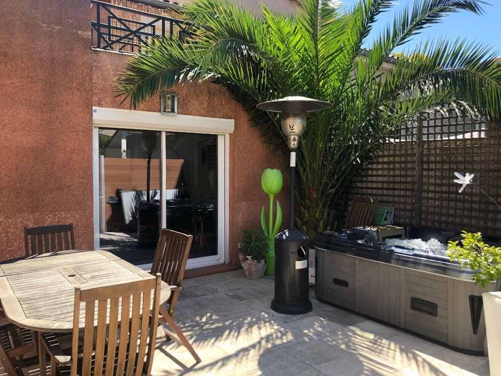 Maison à vendre 4 90.2m2 à Toulouse vignette-6