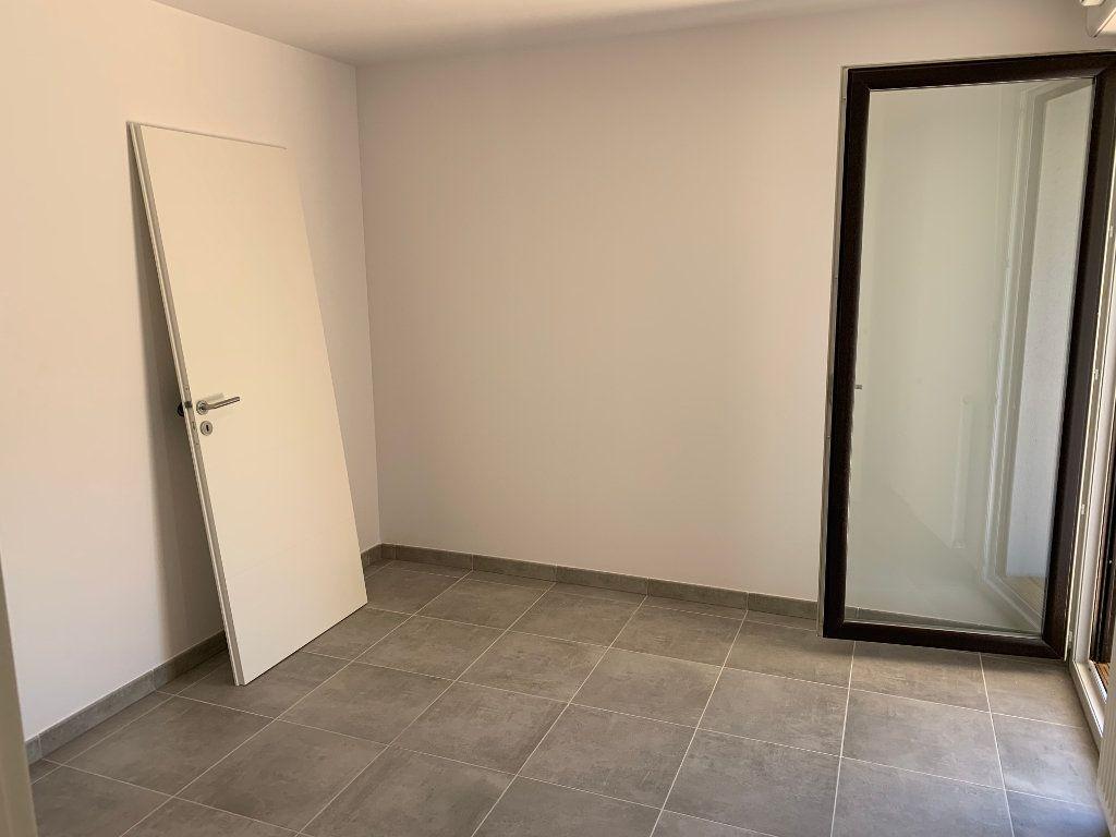 Appartement à louer 2 43.96m2 à Toulouse vignette-3