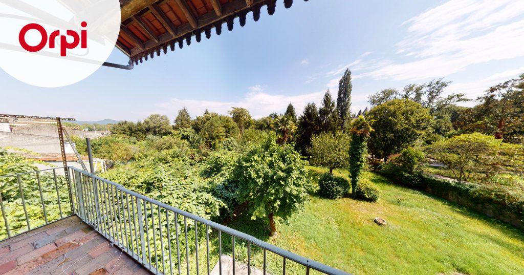 Maison à vendre 7 240m2 à Saint-Martory vignette-2