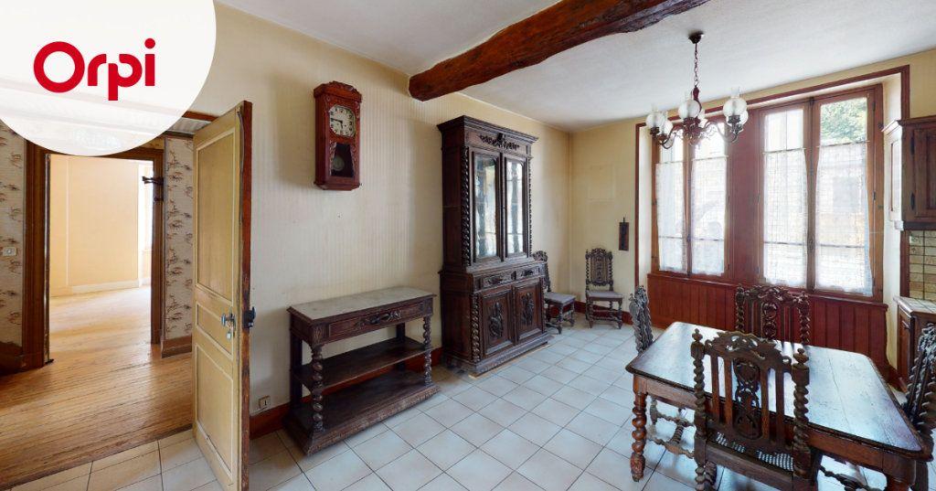 Maison à vendre 7 240m2 à Saint-Martory vignette-3
