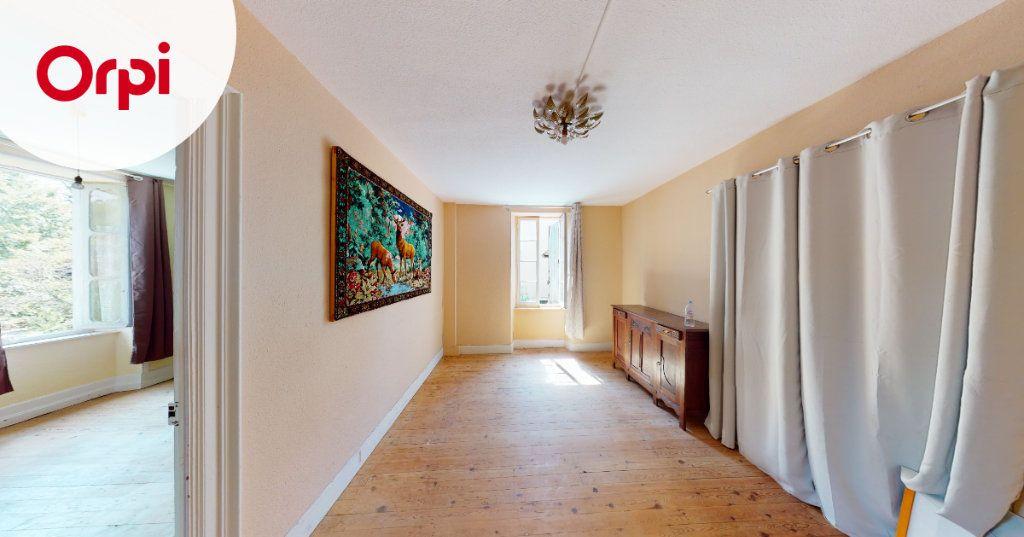 Maison à vendre 7 240m2 à Saint-Martory vignette-7