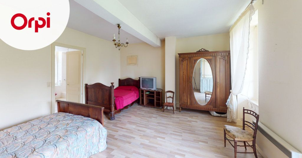 Maison à vendre 7 240m2 à Saint-Martory vignette-8