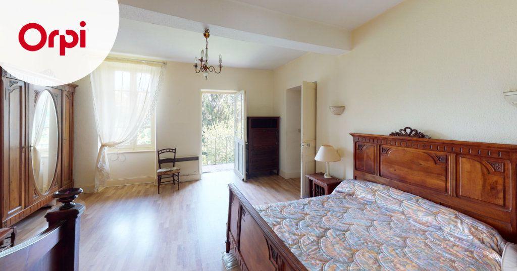 Maison à vendre 7 240m2 à Saint-Martory vignette-9