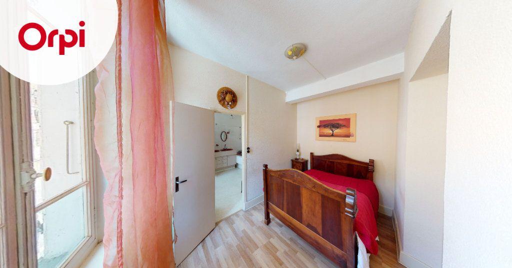 Maison à vendre 7 240m2 à Saint-Martory vignette-10