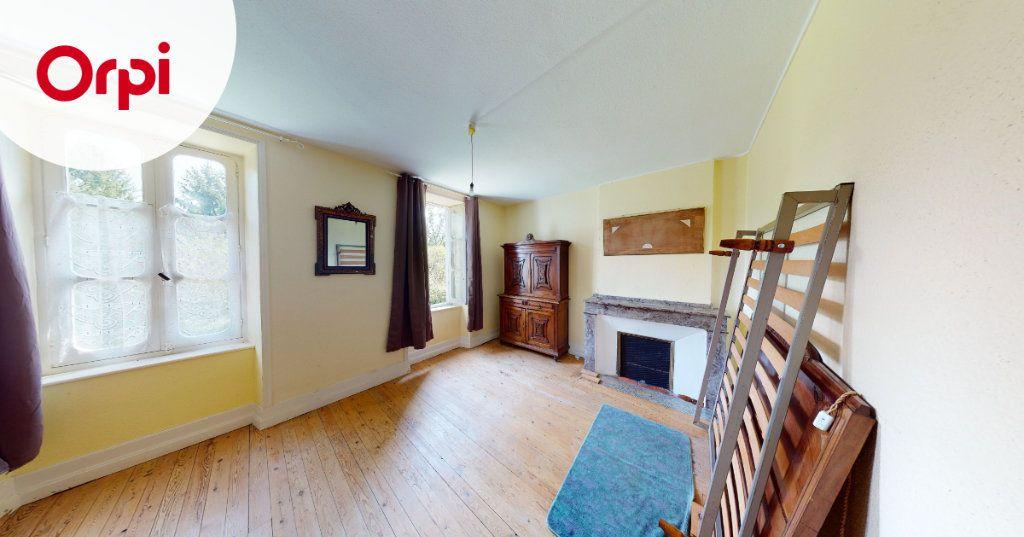 Maison à vendre 7 240m2 à Saint-Martory vignette-11