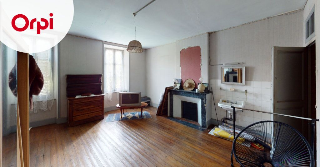 Maison à vendre 7 240m2 à Saint-Martory vignette-12