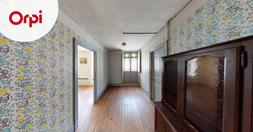 Maison à vendre 7 240m2 à Saint-Martory vignette-13