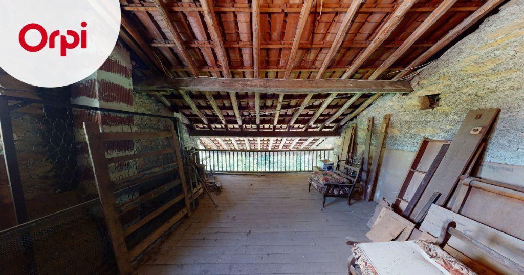 Maison à vendre 7 240m2 à Saint-Martory vignette-14
