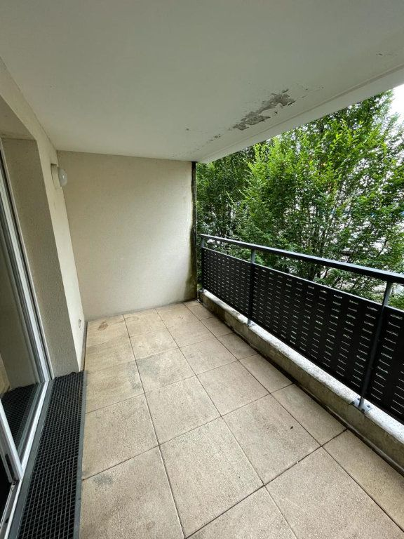 Appartement à louer 2 42.58m2 à Toulouse vignette-5