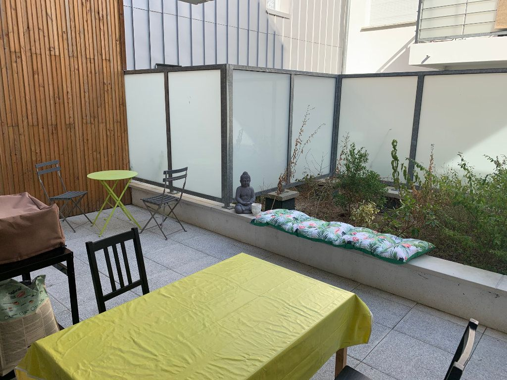 Appartement à louer 3 58.33m2 à Toulouse vignette-3