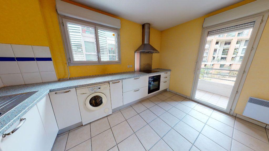 Appartement à vendre 3 77.27m2 à Toulouse vignette-2